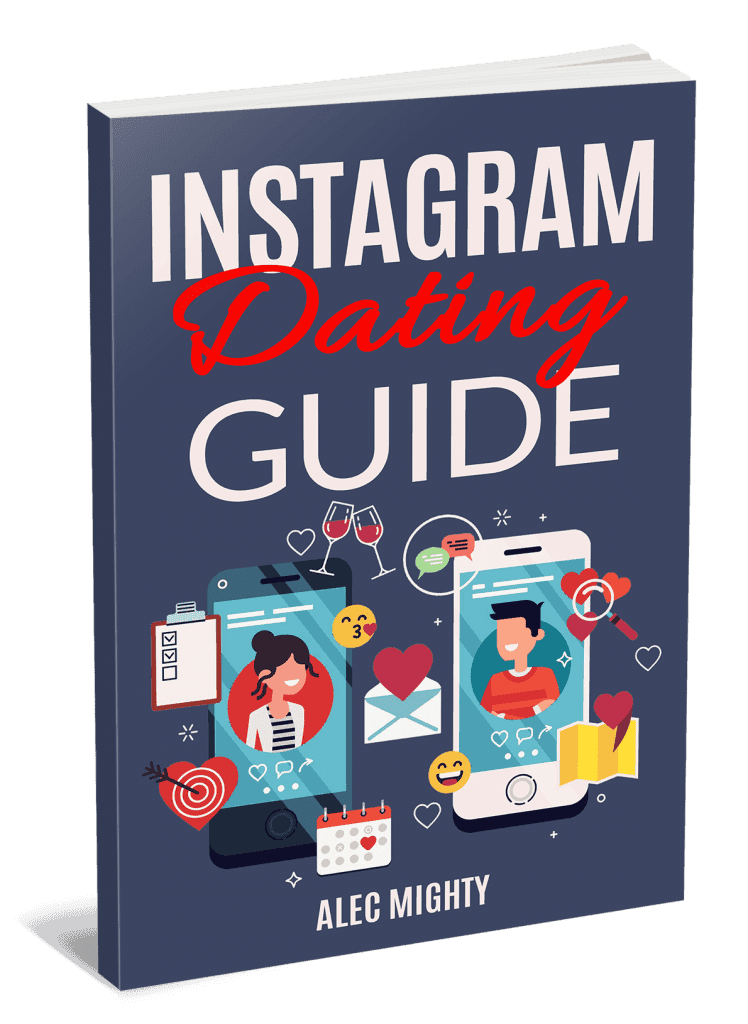 Der Instagram Dating Guide