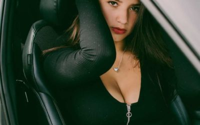 Escort Damen sind in der Regel überdurchschnittlich gebildet, attraktiv und versiert im gesellschaftlichen Umgang