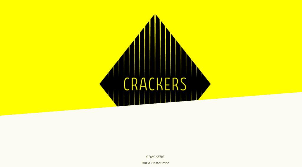 Das Crackers