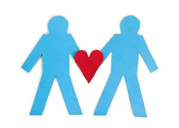 Dating Hürden bei Homosexuellen