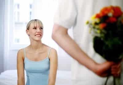 Christian dating leicht gemacht