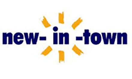 new-in-town.de