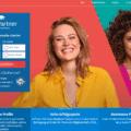 ElitePartner.de - Partnersuche für Akademiker und Singles mit Niveau