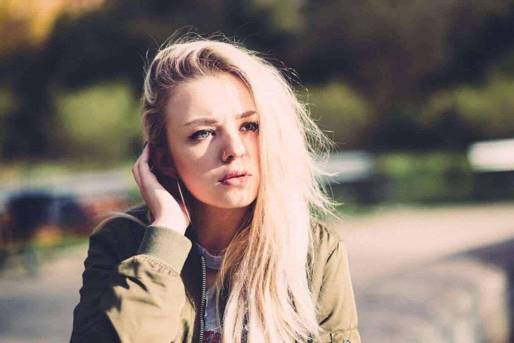 Polnische Singles - Frauen aus Polen kennenlernen