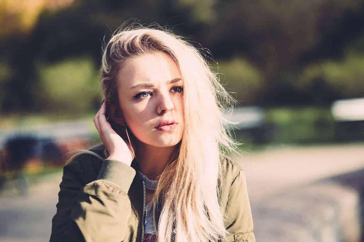 Polnische Singles – Was Sie über das Dating mit polnischen Frauen wissen müssen