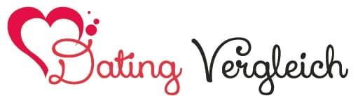 Dating Vergleich - Ihr neutraler Wegweiser im Online Dating