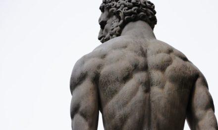 11 natürliche Methoden für mehr Potenz und sexuelle Manneskraft