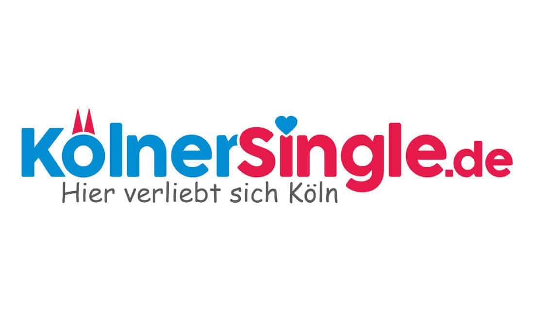 KölnerSingle.de – Partnersuche in der Stadt der lebensfrohen Singles