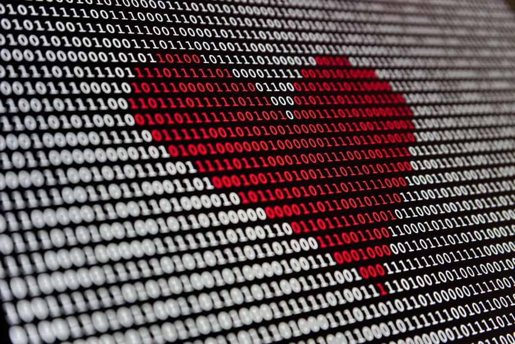 Maschinelles Lernen und künstliche Intelligenz gestalten die Zukunft des Online Dating