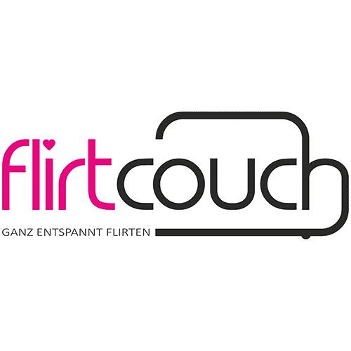 Flirtcouch.com – Entspannte Singlebörse mit hohem Flirt-Faktor